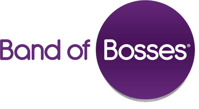 Band Of Bosses